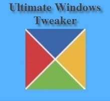 Скачать ultimate windows tweaker